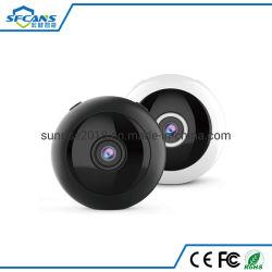 Sport WiFi 1080P Fernkamera-Bewegungs-Fühler-Nachtsicht-Nocken des radioapparat-HD 1080P
