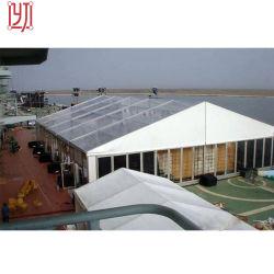 Cheap Belle Assemblée Big Banquet de tentes pour les événements de renom partie