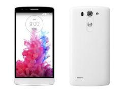 Оригинал Корея мобильных телефонов Android смартфоны G3 D855