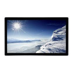 직업적인 Windows 모니터 공장 32 인치 접촉 스크린 LCD 모니터