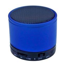 سماعة صغيرة محمولة عالية MP3 مع TF/Micro SD USB FM الراديو