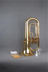 L'euphonium / Euphonium corne (UE30AH-L)