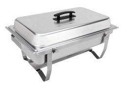 China Proveedor de acero inoxidable roces Dish equipo de Restauración Buffet de cocina