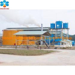 Palmöl-Raffinierungs-Maschine, Raffinierungs-Maschine, Rbd Öl-Maschine