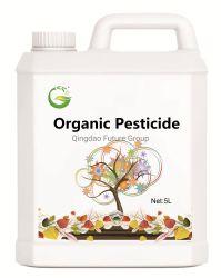Kill Nematodes/Underground pests/fungi のための高い有効に有機性殺虫剤