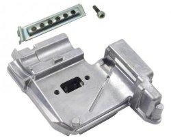 Les pièces de moteur silencieux pour tronçonneuse Stihl MS200 200T 020t de scie à chaîne