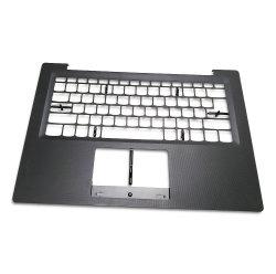 Индивидуальные Пластиковые формы для планшетных ПК беспроводной клавиатуры солнечной энергии