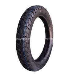 Deux roues pneumatiques à moteur hors-route de la rue des pneus de moto Moto pneu 4.10-18 4.10-17 3.00-18 2.75-17 3.25-18 2.75-19 3.00-173 2.75-21.4.00-8 50-16