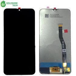 Samsung 은하 M20 교체 부분을%s 도매 LCD 스크린