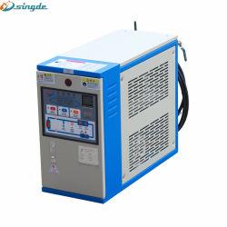 6kw d'eau industrielle le contrôleur de température du moule