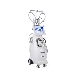 Honkon Высококачественное Роликовое Роликовое Тело Оборудование для Красоты и Ухода за Кожей Оборудование для Клиник