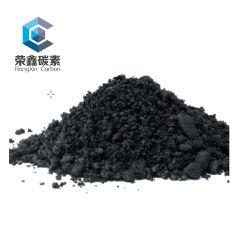 Hoge kwaliteit cold ramming Plakken Hot Carbon ramming Plakken
