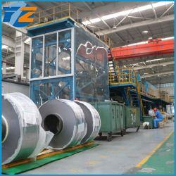 Fornitore cinese del produttore vende vari modelli di fogli di alluminio pressati a freddo Personalizzazione perforazione/sublimazione striscia di alluminio