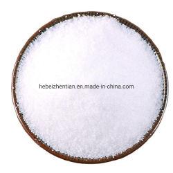Additif alimentaire et cosmétique nicotinamide, 98-92-0 intermédiaire pharmaceutique