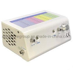 Medizinischer Ozon-Generator für Karosserien-Therapie