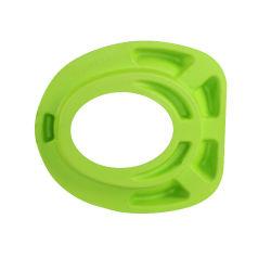 주문 아기 화장실 조련사 시트 연약한 PU 거품 방석