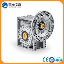 RV050 het Reductiemiddel van de Worm van de reeks voor de Machine van de Verpakking