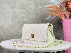 Saco de mulheres PU Fashion Tote Bag diariamente utilizadas Zipper Bag Sacos Escolar grandes mochilas a Alavanca Multifuncional de malas de viagem