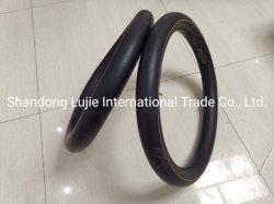 250-14 275-14 300-14 450-14 ISO Standard 18 pollici butile naturale Gomma Moto /bicicletta /triciclo / automobile /camion Moto da fotocamera Tubo interno