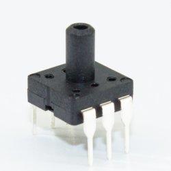 Цифровой вход i2c крови датчики давления воздуха в контуре Arduino модуля