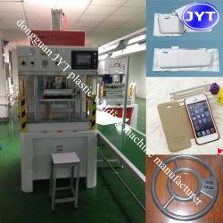 قطع غيار إلكترونية لسدادات بلاستيكية للصفائح الساخنة PVC ABS ربط معدات Solering بسعر تنافسي