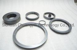 Keramik O-Ring Dichtung Spleiß & montieren Ring für Öl & Wasser Ventil SSIC