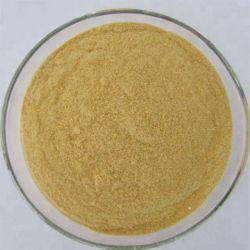 Витамин Е 10191-41-0 китайского завода прямых продаж Guaranteefactory высокого качества