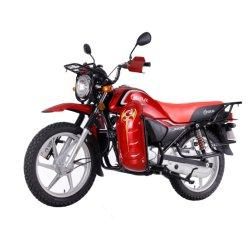 Economico 150cc/200cc Prezzo Cross Off Road LED Lights lega due Moto/moto/moto da terra