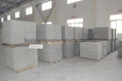 ブロック成形機用 PVC プラスチックサポートパレット