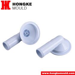 Китай производство водяной фильтр фитинг трубопровода в раковину Пластиковые формы ЭБУ системы впрыска