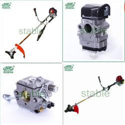 브러시커터/잔디 깎기/가장자리 트리머/Grasscutter Honda Gx25/Gx35/GX50 엔진용 카뷰레터