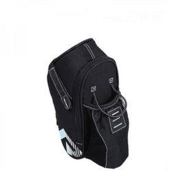 Triângulo de bicicletas saco impermeável para telemóvel andar bag bolsa do tubo de bicicletas Titular Pannier sela o saco de Bicicletas de Acessórios