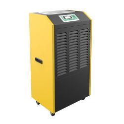 90L/D China Factory Wholesale Warehouse Cold Storage Basement Hotel Air 드라이어 휴대용 산업용 상업용 제습기