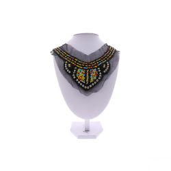 손으로 만든 베딩, 손으로 직접 벗기거나, 옷을 벗기거나, 스웨터 베딩, 자수를 전문적으로 가공하는 제품
