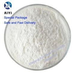 Suplemento nutricional monohidrato de creatina en polvo CAS 6020-87-7