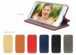 Различные цвета телефон случаях завод
