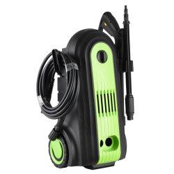Het Nieuwe Model van de Wasmachine van de hoge druk voor Autowasserette met de Staaf van de Trekkracht