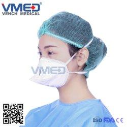 Ce/EN149 класс FFP2 маски. Маска Non-Woven, хирургическая маска подсети конуса, одноразовые пылезащитную маску, защитные маски