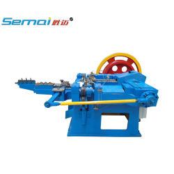 機械を作る自動ワイヤーの釘 / 安いワイヤーの釘機械を作る
