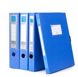 Personalizar um4 Arquivo plástico caso a caixa de armazenamento