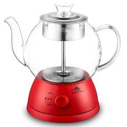 Novo design de estilo chinês Steam-Heating Chá do sistema eléctrico