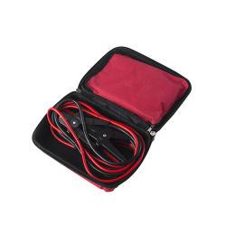 Luftverdichter-Sicherheits-Hammer-Eis-Schaber-Auto-Emergency Hilfsmittel-Set