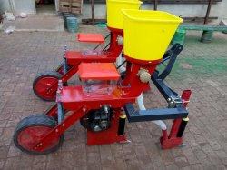 Fabrieksprijs Landbouw 2-rij 3-rij 4-rij 6-rij 8-rij maïs Plantmachine voor zaaimachines voor maïs van sojaboe