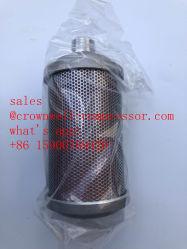 El intercambio de calor de Atlas Copco 2202740382 1621315700 Retén el conjunto de válvulas 1622348880 Cauchos Set (4 PCS) 1619646704