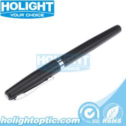 Strumento di fenditura ottico ottico della fibra dello strumento dello scrivano della fibra - rubino dello scrivano della fibra del carburo