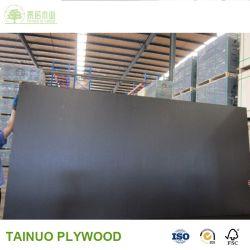 1250*2550 bestes Shuttering Furnierholz des Preis-12mm