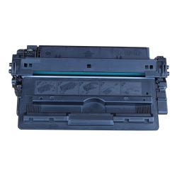 Compatibele Toner Patroon voor de Originele Laserprinter van PK Q7570A