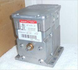 Серводвигатели Modutrol Honeywell M7208A