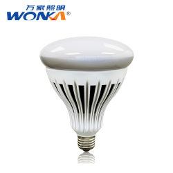 새로운 디자인 인기 판매 LED 벽 조명 R40