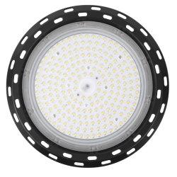150W van de Lichte LEIDENE van de Garage van de Verlichting van het UFO Licht Baai van het UFO het Hoge